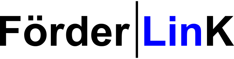 FörderLinK-Logo