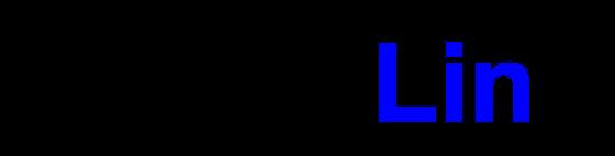 foerderlink_logo_mid