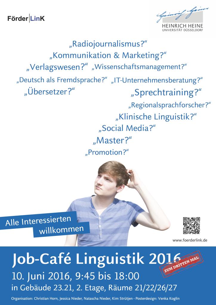 Job-Café 2016