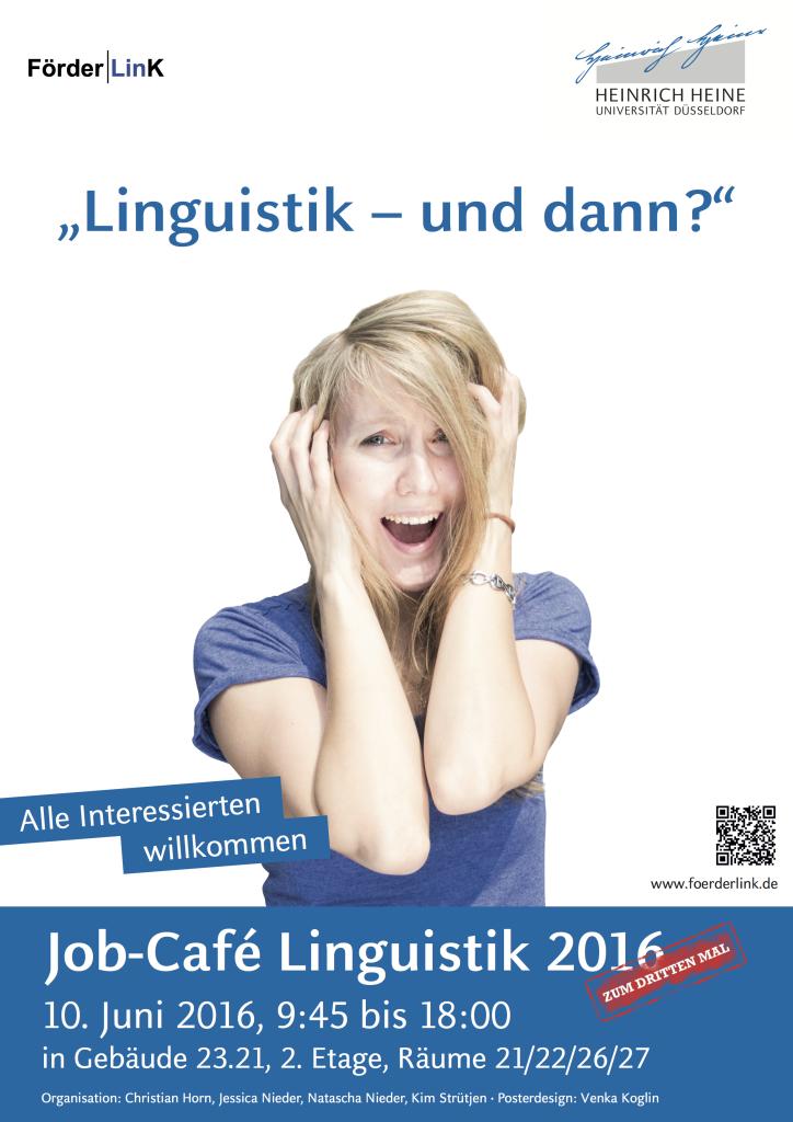 Job-Café 2016_2